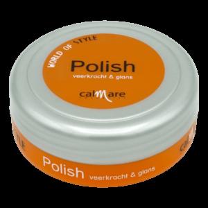 Calmare-Polish-150ml