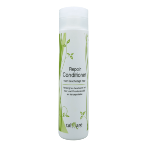 Calmare-Repair-Conditioner-250ml