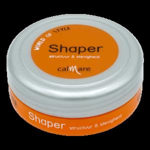 Calmare-Shaper-150ml