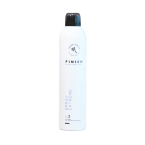 Fisnish-Spray-Extreme