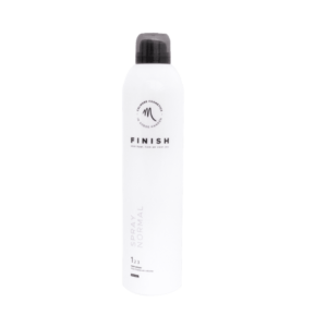 finish-spray-normal-400ml