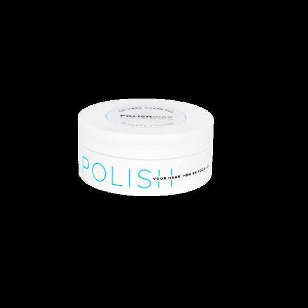 polish-wax