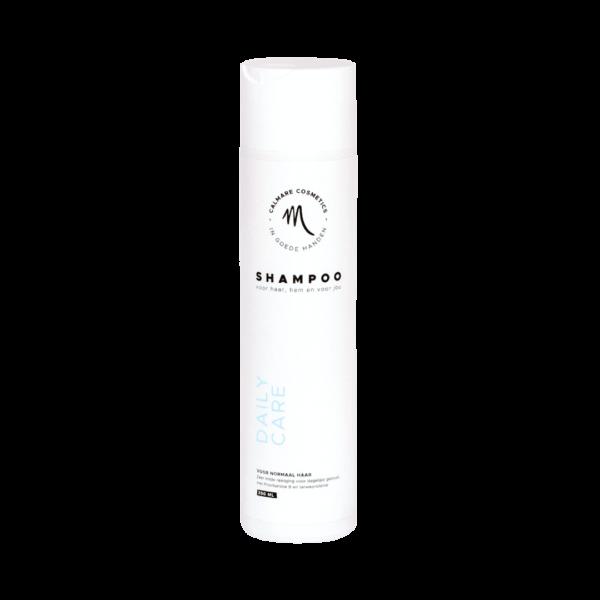 shampoo-daily-care-250ml