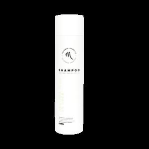 shampoo-neutrea-250ml
