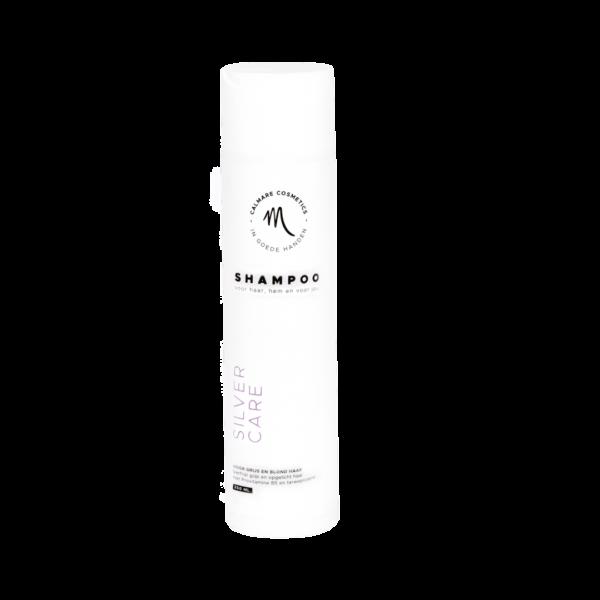 shampoo-silver-care-250ml