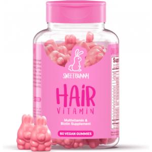 sweet-bunny-hare-hair-vitamines