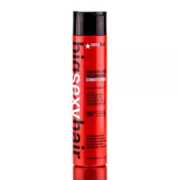 sexy hair volumizing conditioner 300ml