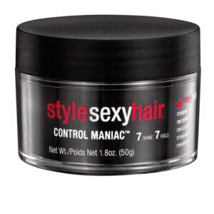 sh-style-control-maniac-beauty-straight