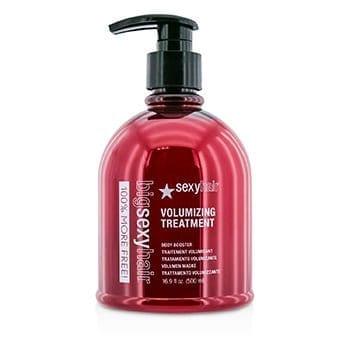 volumizing treatment 500ml