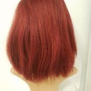 rood echt haar2