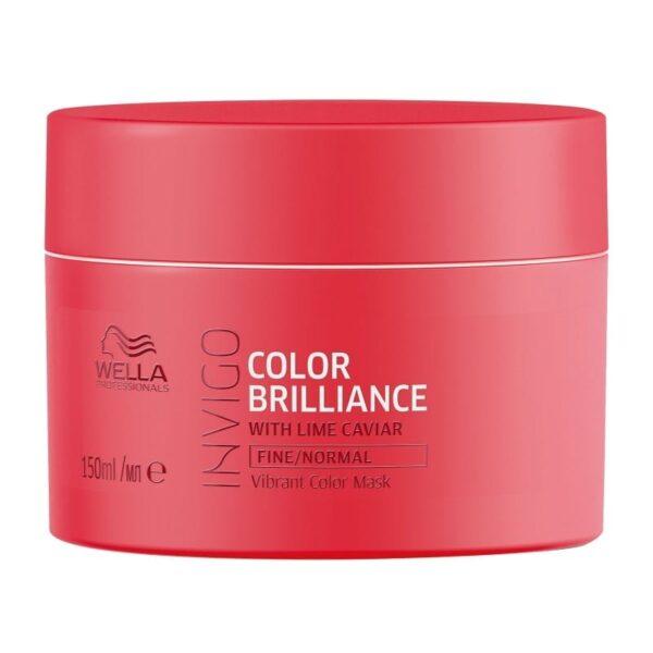 we81648810cc_wella-invigo-color-brilliance-mask-for-fine-and-normal-hair
