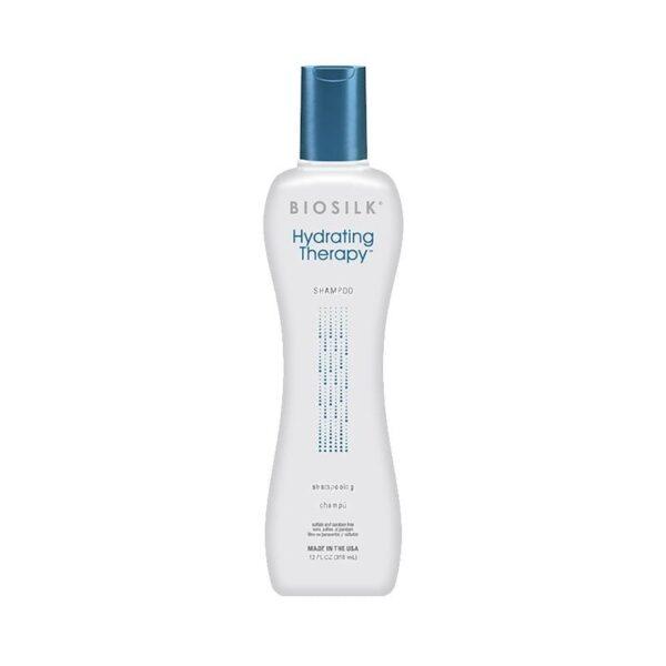 biosilk_hydrating_therapy_shampoo