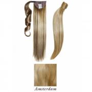 balmain-catwalk-ponytail-memory-hair-amsterdam