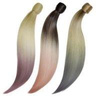 balmain_catwalk_ponytail_dip_dye_pastel-200x200