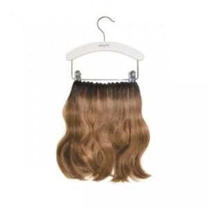 hairdresshh25cm