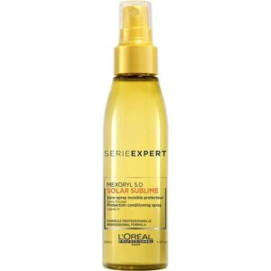 loreal_solar_sublime_spray_light