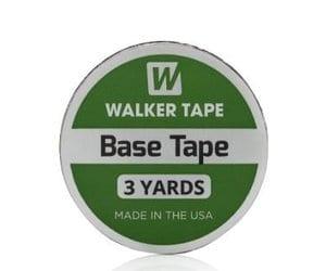 walker-base-tape-19mm