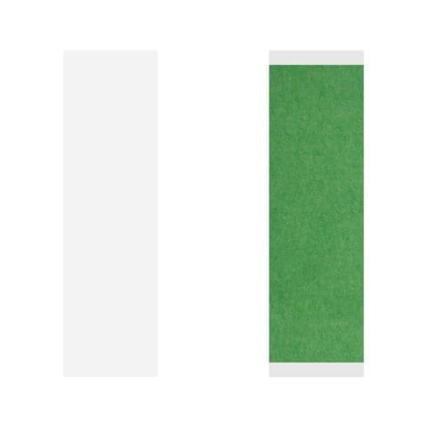 walker-tape-easy-green-tape-rechte-strips-25mm