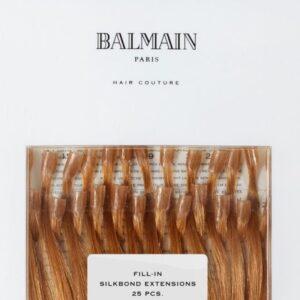 Balmain fill in silk bond1