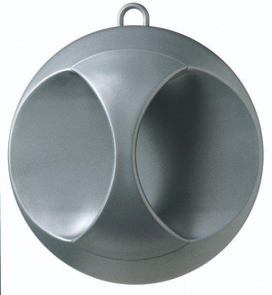 kabinettspiegel-elegant-rund-25cm-farbe-silber-matt