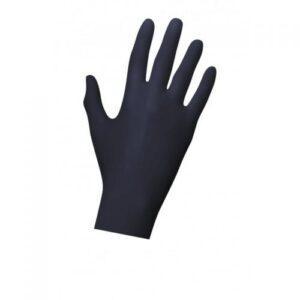 nitrilhandschoen-xl-black-pearl-poedervrij-100-stuks-zwart-2