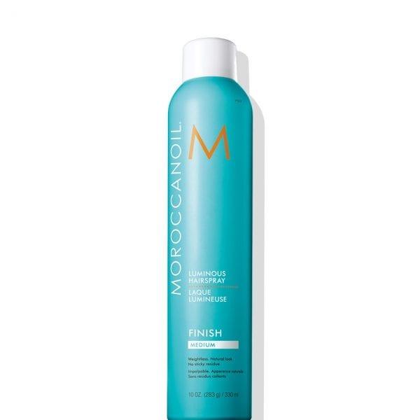 hair_hairspray_medium
