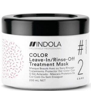 indola-innova-color-leave-in-rinse-off-treatment-m