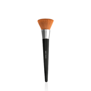 Powder_Brush