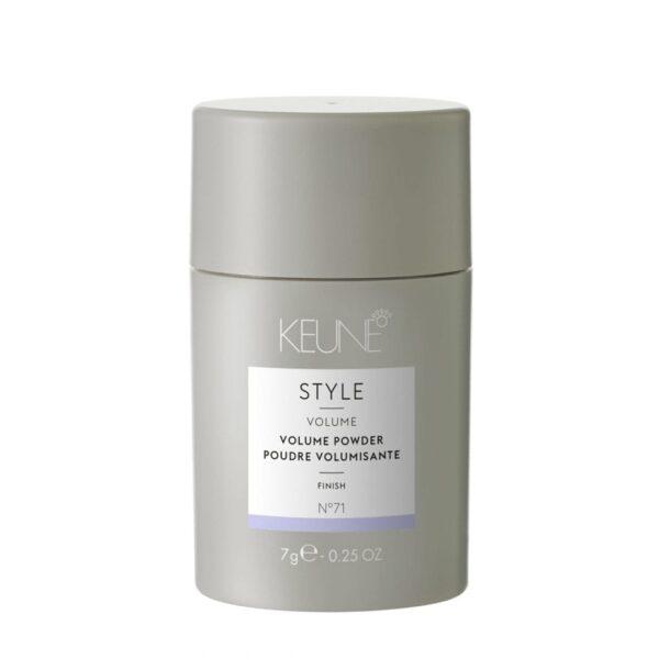 keune-style-volume-powder-7g-front