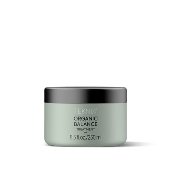 organic-balance-treatment2-2