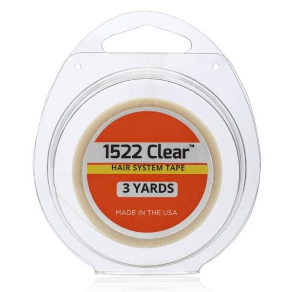 3m-3m-clear-tape-rol-275m-19mm