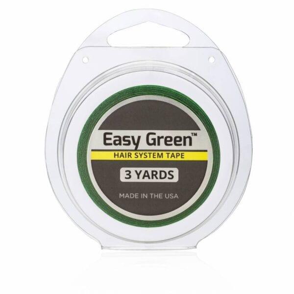 Easy green 3yards