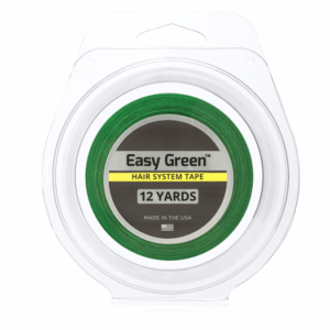 Walker tape easy green 12yards