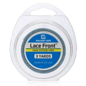 walker-tape-walker-tape-lace-front-blue-liner-rol