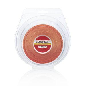 walker-tape-walker-tape-sensi-tak-redliner-rol-33m
