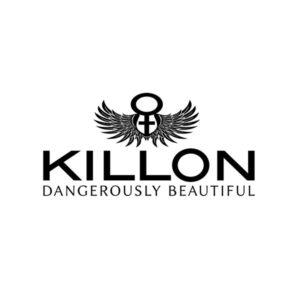 Killon